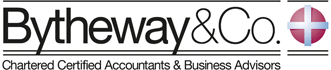 Bytheway & Co Accountants Ltd - Accountants in Dudley